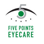 FivePoints_4 color vert_short
